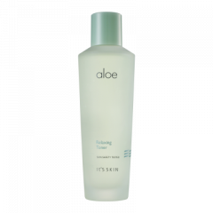 ItS SKIN Aloe Relaxing Toner 150 ml