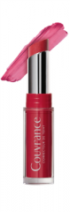 Couvrance Beautifying Lip balm Pink 3 g