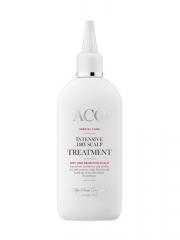 ACO BODY SPC DRY SCALP TREATMENT MOISTURISING 150 ml