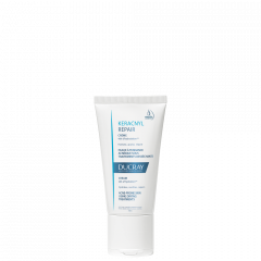 Ducray Keracnyl repair cream 50 ml