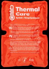 Thermal Care maxi (punainen) 1 kpl
