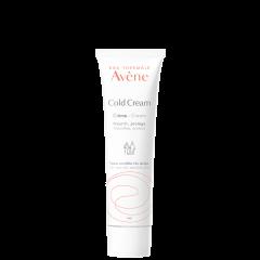 Avene Cold Cream 40 ml