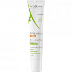 A-Derma Epitheliale A.H Ultra cream 40 ml