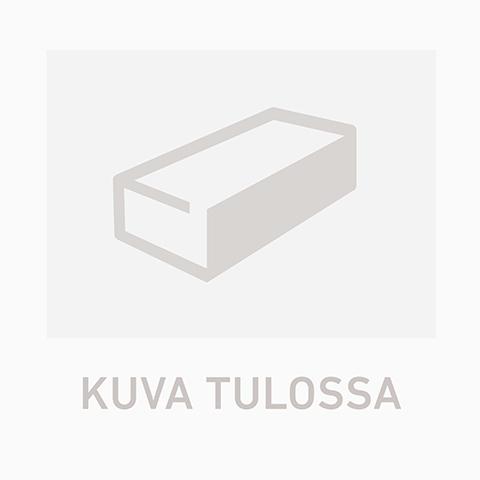 MINI-WRIGHT PF-MITTARIN SUUKAPPALE RASPAHVINEN 20 KPL
